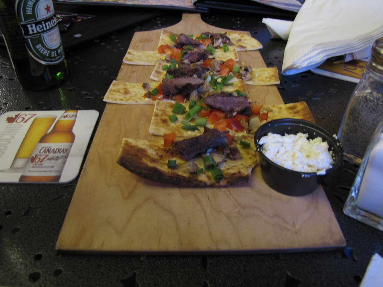 dining41