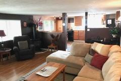 garden-apartment[2]