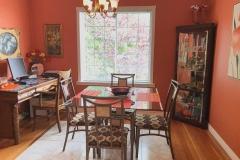 10-diningroom