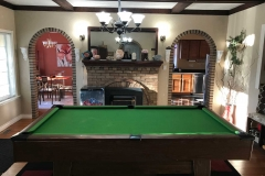 11-game-room