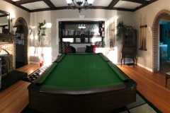 12-gameroom