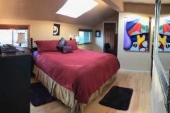 16-masterbedroom