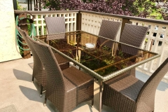 24-outdoor-deck-seating
