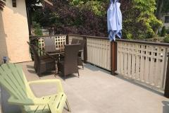 25-outdoor-deck-sun