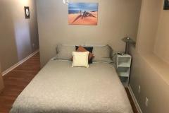 5-5th-bedroom