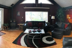 greatroom-pano1
