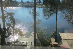 lakefront-terrace[20]
