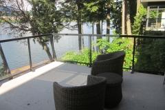 lakefront-terrace[25]