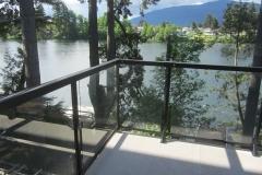 lakefront-terrace[26]