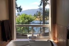 lakefront-terrace[30]