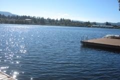 lakefront-terrace[45]