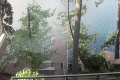 lakefront-terrace[46]