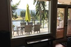 lakefront-terrace[6]