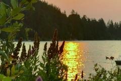 28-sunset