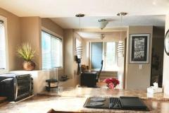 studio-apartment[11]