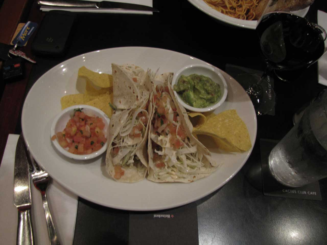 dining13