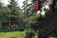 garden-apartment[10]