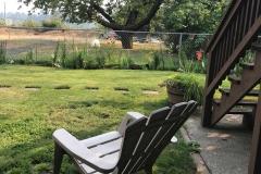 garden-apartment[11]