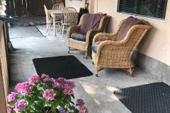 garden-apartment[12]