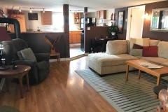 garden-apartment[3]