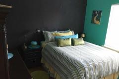 20-3rd-bedroom