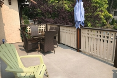 25-outdoor-deck-sun
