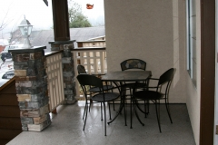 28-outdoor-seating