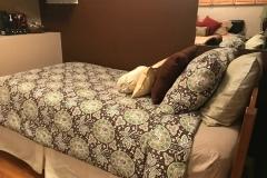 4-5th-bedroom