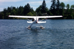 32-plane