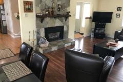 7-livingroom
