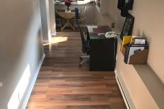 studio-apartment[10]