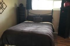 studio-apartment[8]