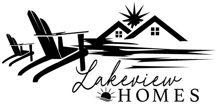 Lakeview Rental Homes