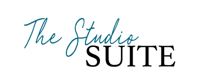 The Studio Suite